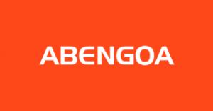 logo-abengoa