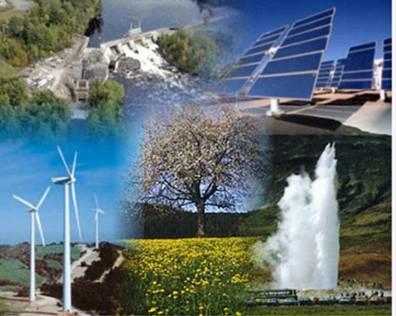 energia renov
