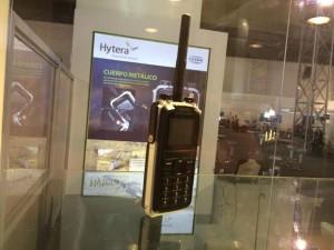 hytera 1