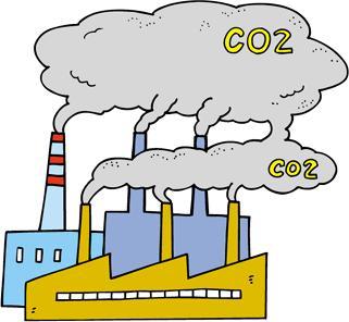 cambio-climatico 3