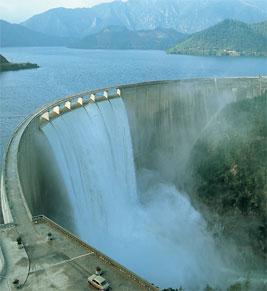 hidroelect 1