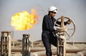 petroleo 2015