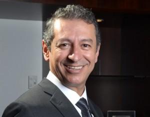 Mario Caro