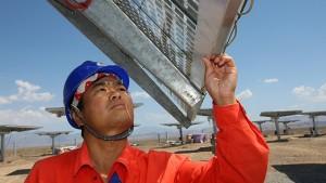 china biomasa 2