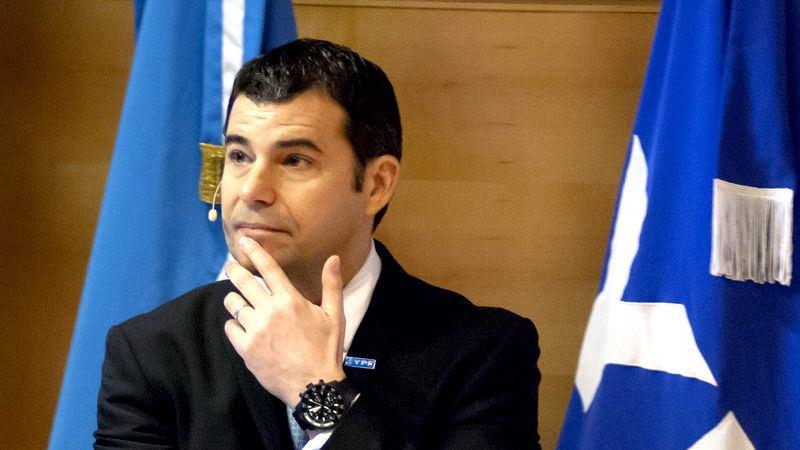 miguel-galuccio-CEO-de-YPF