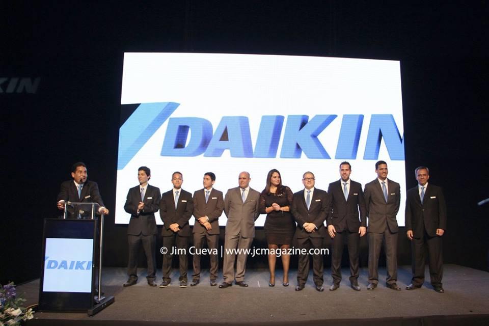 daikin 2