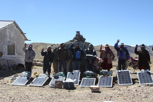 Paneles-solares-Yungarasi