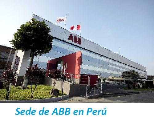 abb peru 1