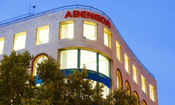 abengoa building