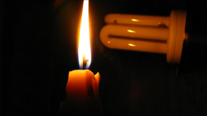 sin luz1