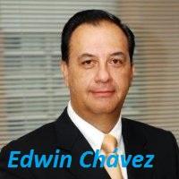 edwin ch