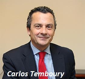Carlos_Temboury