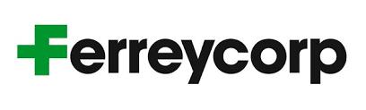 ferreycorp logo