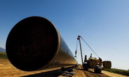 gasoducto-555
