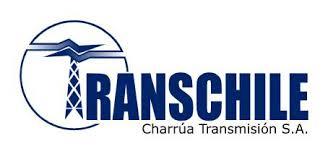 transchile