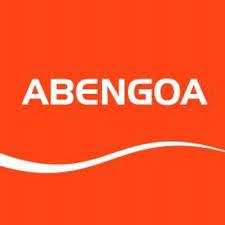 abengoa-15