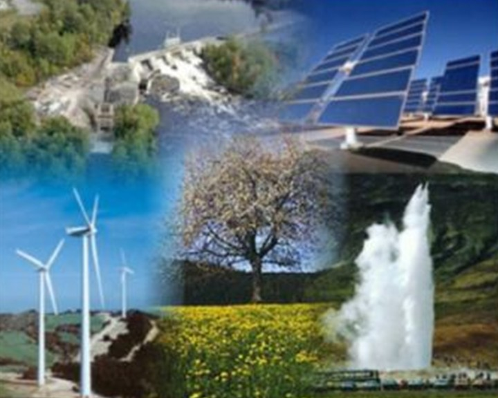 energ-renovl