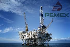 pemex-mil-1