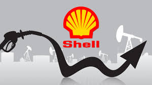 shell-sh