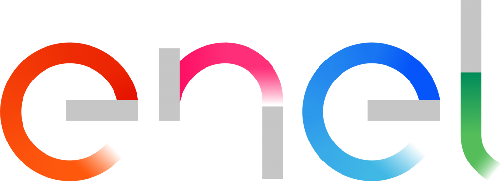 enel_logo_prima