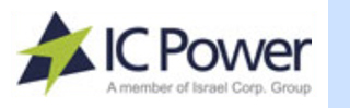 ic-power-2